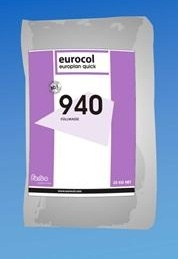 Forbo 940 Europlan Quick