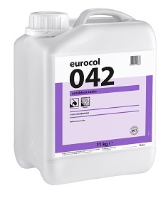 Forbo 042 Euroblock Turbo