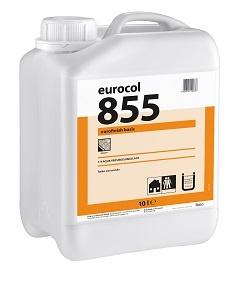 Forbo 855 Eurolack SM