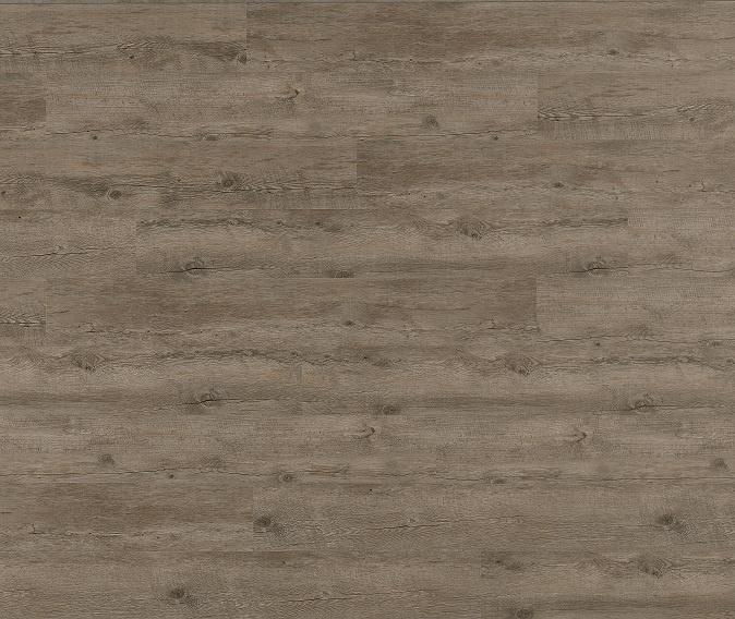 vinyl dielen pure loc winterholz wekopan parkettshop. Black Bedroom Furniture Sets. Home Design Ideas