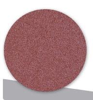 Schleifscheiben 150 mm Klett - Zirkon K016