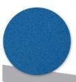 Schleifscheiben 150 mm Klett - Zirkon  K036/K040